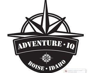 Adventure IQ Banner