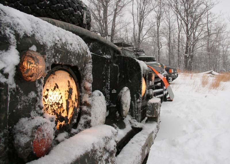 LRS3109-snow
