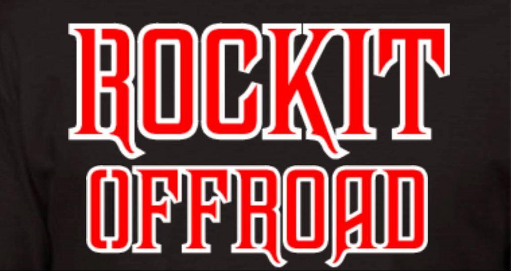 RockIt Offroad