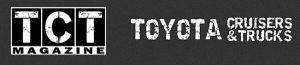TCT mag