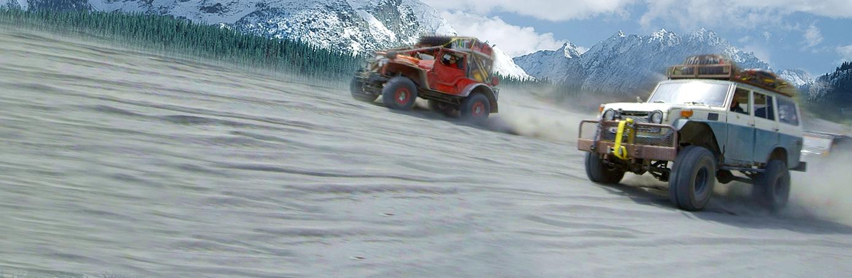 alaska-off-road-challenge-2014-show-hero-H
