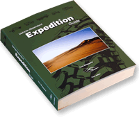 book-cover-expedition-3rdedition