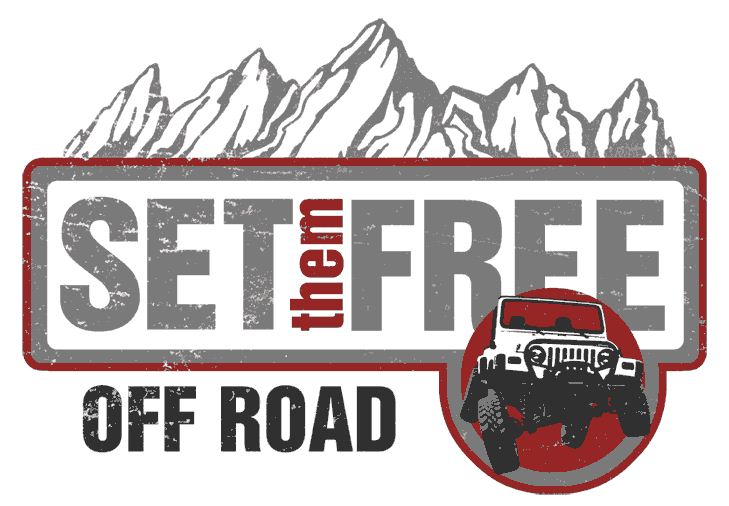 Set Them Free Offroad
