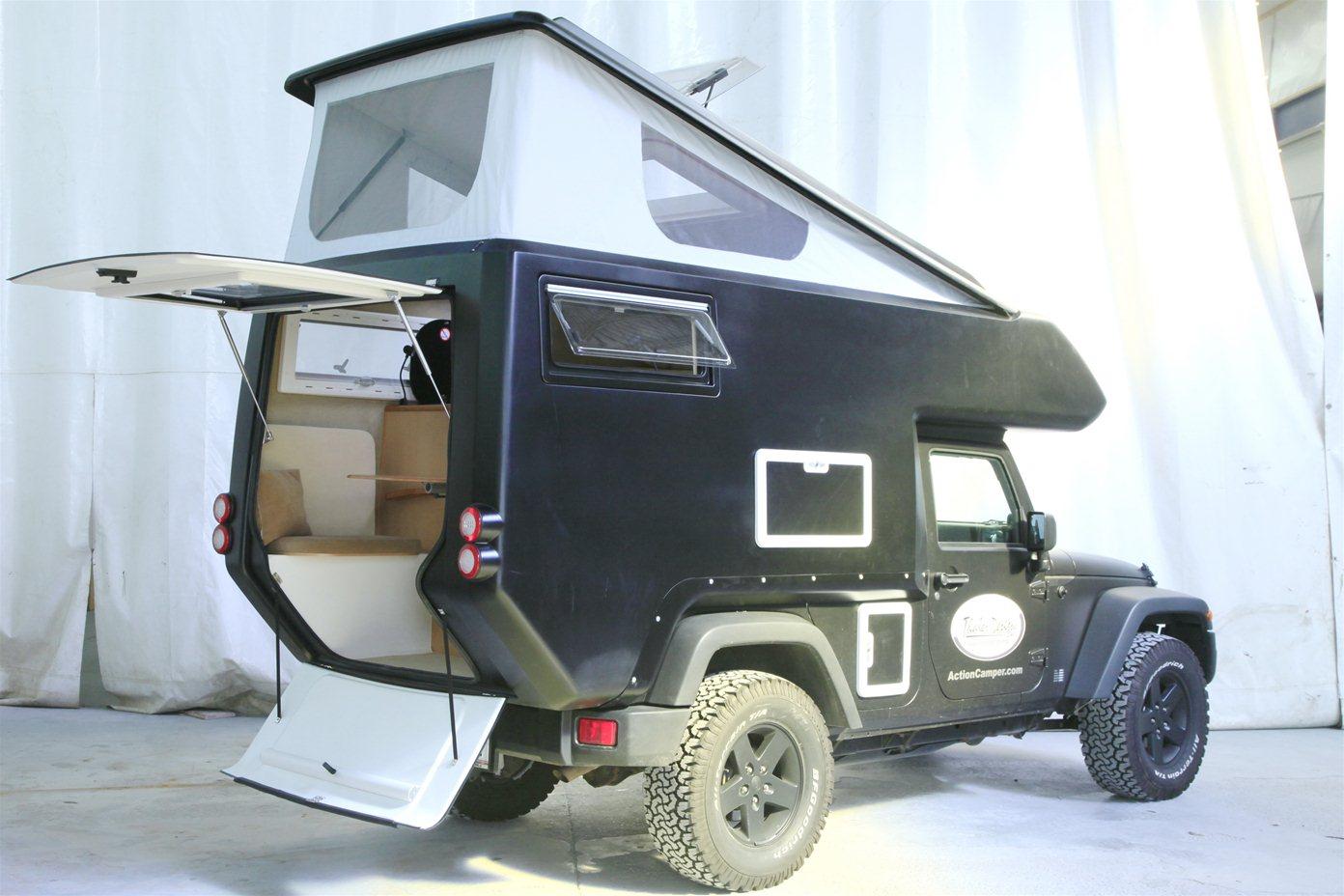 episode 26 overland nomads and exploring elements takes. Black Bedroom Furniture Sets. Home Design Ideas