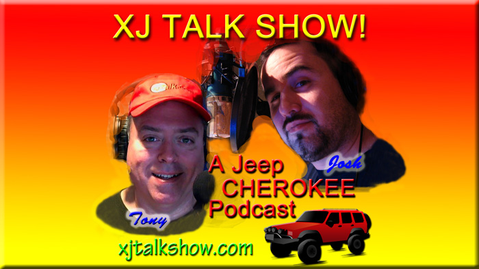 xj-talk-show-with-tony-and-josh2sm